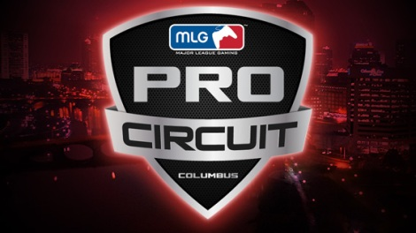 major-league-gaming-announces-complete-pro-circuit-line-up-mlg-columbus-passes-on-sale-now