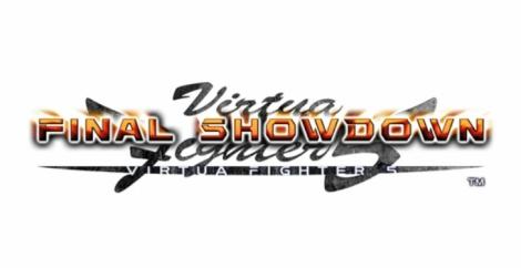 Virtua-Fighter-5-Final-Showdown