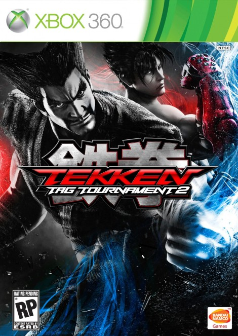 tekken-tag-tournament-2-j-4f8e7c0e9b861