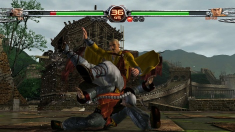 Virtua-Fighter-5-Final-Showdown-Screenshot-1
