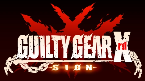 guilty-gear-xrd-sign_2013_05-19-13_005